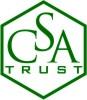 CSAT_Logo1