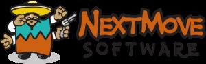 NextMovelogo